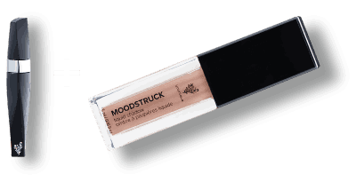 MOODSTRUCK EPIC twisted mascara + MOODSTRUCK Liquid Eye Shadow - Reverent