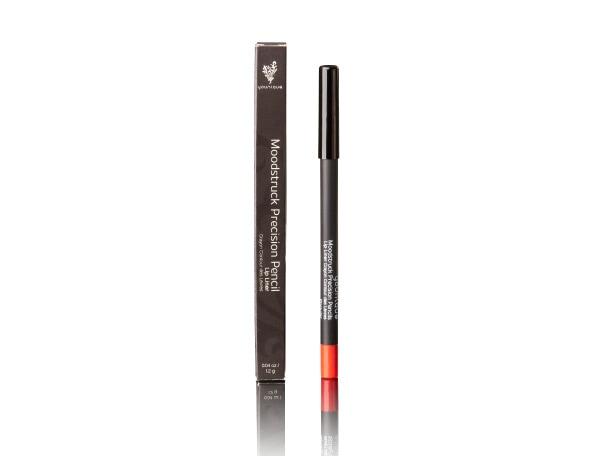 MOODSTRUCK PRECISION™ pencil lip liner
